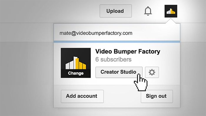 How-to-add-video-bumper-to-YouTube---img2