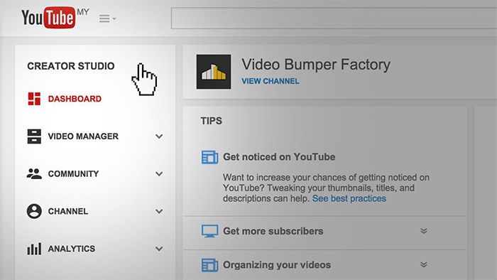 How-to-add-video-bumper-to-YouTube---img3